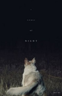 Download Film It Comes at Night (2017) Subtitle Indonesia