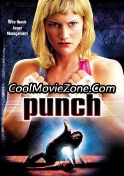 Punch (2002)