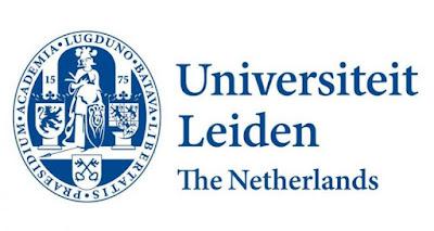 Beasiswa Compolis Advanced Untuk S3 ke Belanda | Univ. Gadjah Mada | Pasca Sarjana