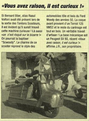 http://retor.blogspot.com/2012/09/woodie-peugeot.html