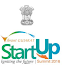 Roadshow on Vibrant Gujarat Startup Summit 2016