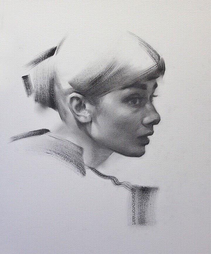 03-Pankov-Roman-Audrey-Hedburn-www-designstack-co