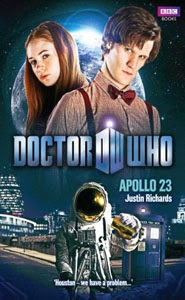 http://carnetdunefildeferiste.blogspot.fr/2013/12/doctor-who-apollo-23.html