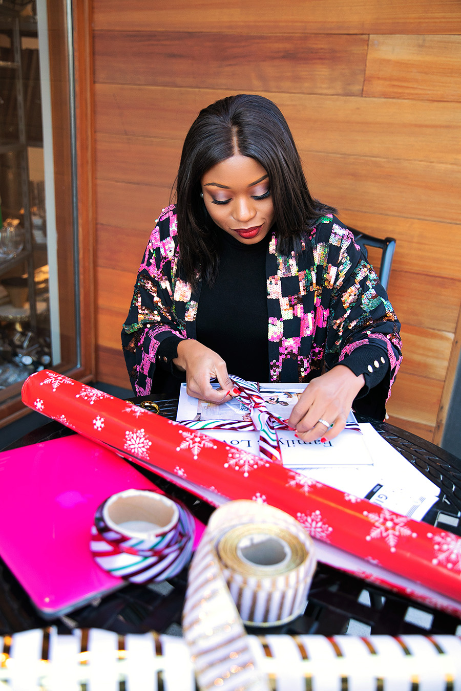 Stella-adewunmi-of-jadore-fashion-christma-gift-ideas