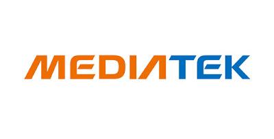 all-mobiles-mediatek-drivers