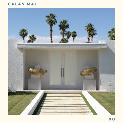 "Calan Mai Unveils New Single ""XO"""