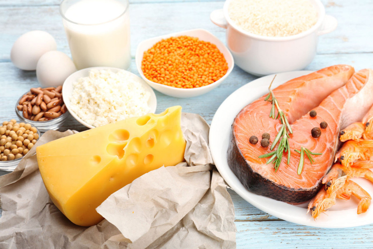 What is Vitamin D? How do we take vitamin D?