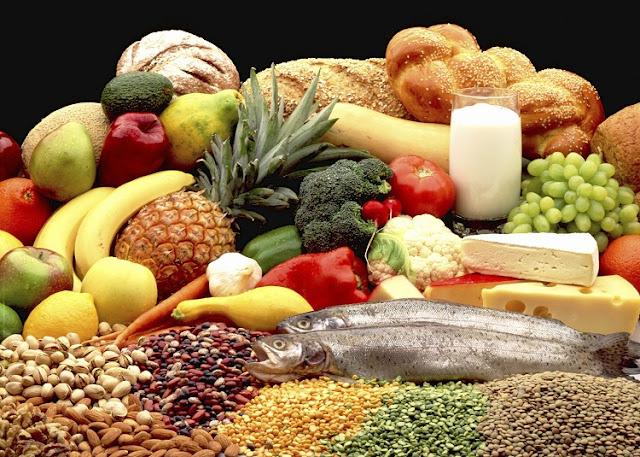 Dieta certa reeducação alimentar problemas resolvidos ainda hoje