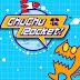 ChuChu rocket Mod Apk Game Free Download
