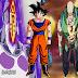 Dragón Ball Súper Capitulo 89, Roshi, Ten Shin Han, Goku y Chaos, la sinopsis oficial y Mas