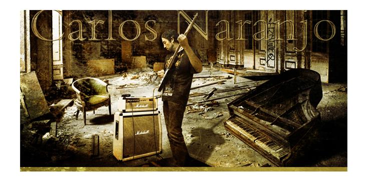http://carlnasa.blogspot.com.es/