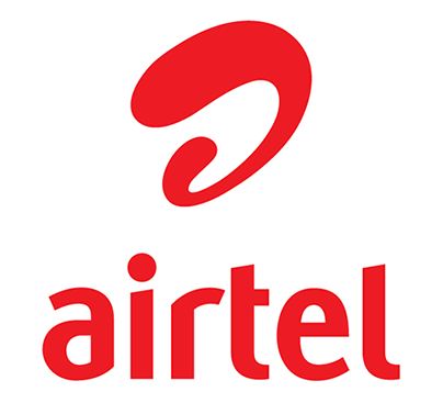 Port Your Sim From MTN to Airtel Now And Enjoy 2GB for ₦100 and 10GB for ₦500