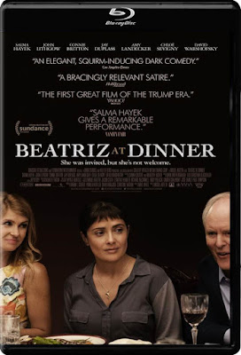 Beatriz At Dinner 2017 HD 1080p Sub