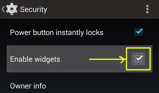 kitkat-enable-widgets