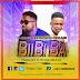 Sarkodie x Akotwise x Sema Lee - Biibi Ba (Prod.By Futune Beatz)