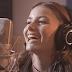Portugal: revelada a canção para a Eurovisão Júnior 2018