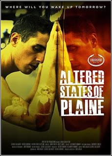 Estados Alterados de Plaine – Dublado (2012)
