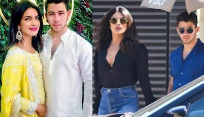 Priyanka-Chopra-NICK-JONAS