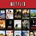 Atualização da Netflix do dia 11 a 20/03 - Citou Noticias