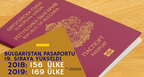 http://www.haberbg.net/2019/01/bulgaristan-pasaportu-dunyada-en-guclu-pasaport-siralamasinda-19.siraya-yukseldi.html
