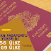 Bulgaristan pasaportu dünyada en güçlü pasaport sıralamasında 19.sıraya yükseldi