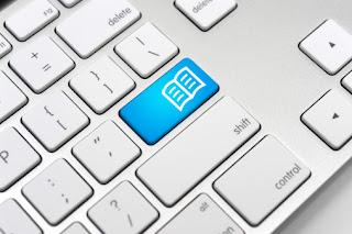 Cara Membuat Daftar Isi (Sitemap) Blog SEO Fast Loading