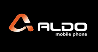 Download Firmware Aldo (www.mediacefo.com)