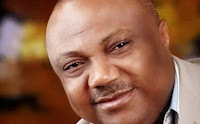 DELTA APC CHAIRMEN AT LOGGERHEADS OVER OGBORU