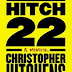 Review: Hitch-22: A Memoir by Christopher Hitchens