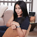 Lirik Lagu Anggun - What We Remember
