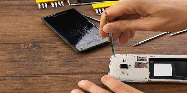 Cara Mengatasi Kamera Tidak Terhubung Lenovo service center