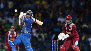 Afghanistan vs West Indies Preview and Prediction