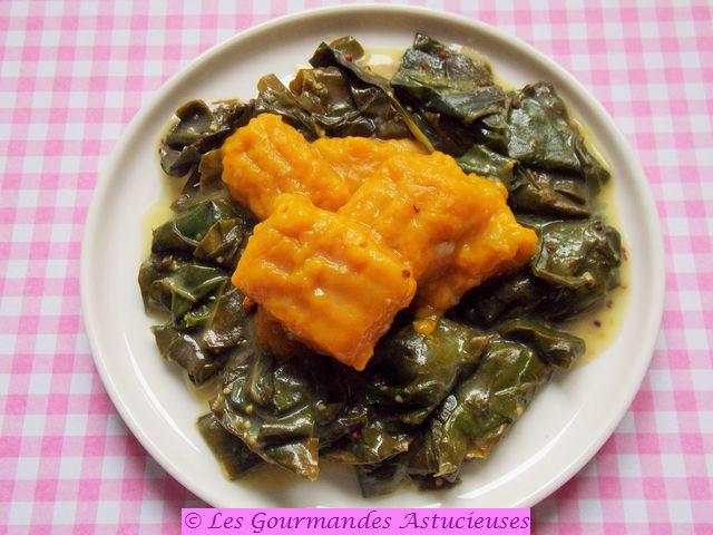 Les gourmandes astucieuses cuisine v g tarienne bio saine et gourmande faite maison - Comment faire des chataignes ...
