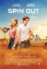 Spin Out – Legendado