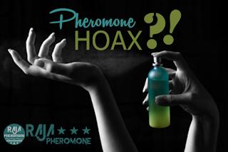 Apakah Parfum Pheromone HOAX Kenapa Parfum Pheromone Tidak Ngefek Bagaimana Cara Agar Parfum Pheromone Bekerja dengan Maksimal