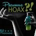 Parfum Pheromone HOAX / Bohong / Tidak Terbukti!!??