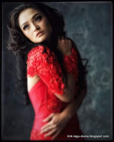 Siti Badriah - instagram