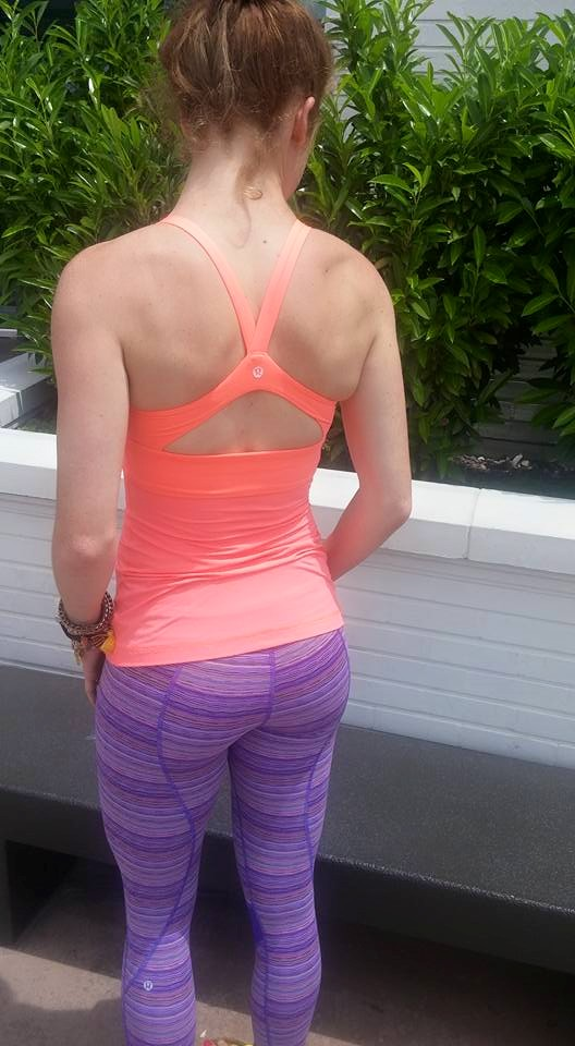 lululemon-space-dye-twist-iris-flower-inspire tight wrap-it-up-tank