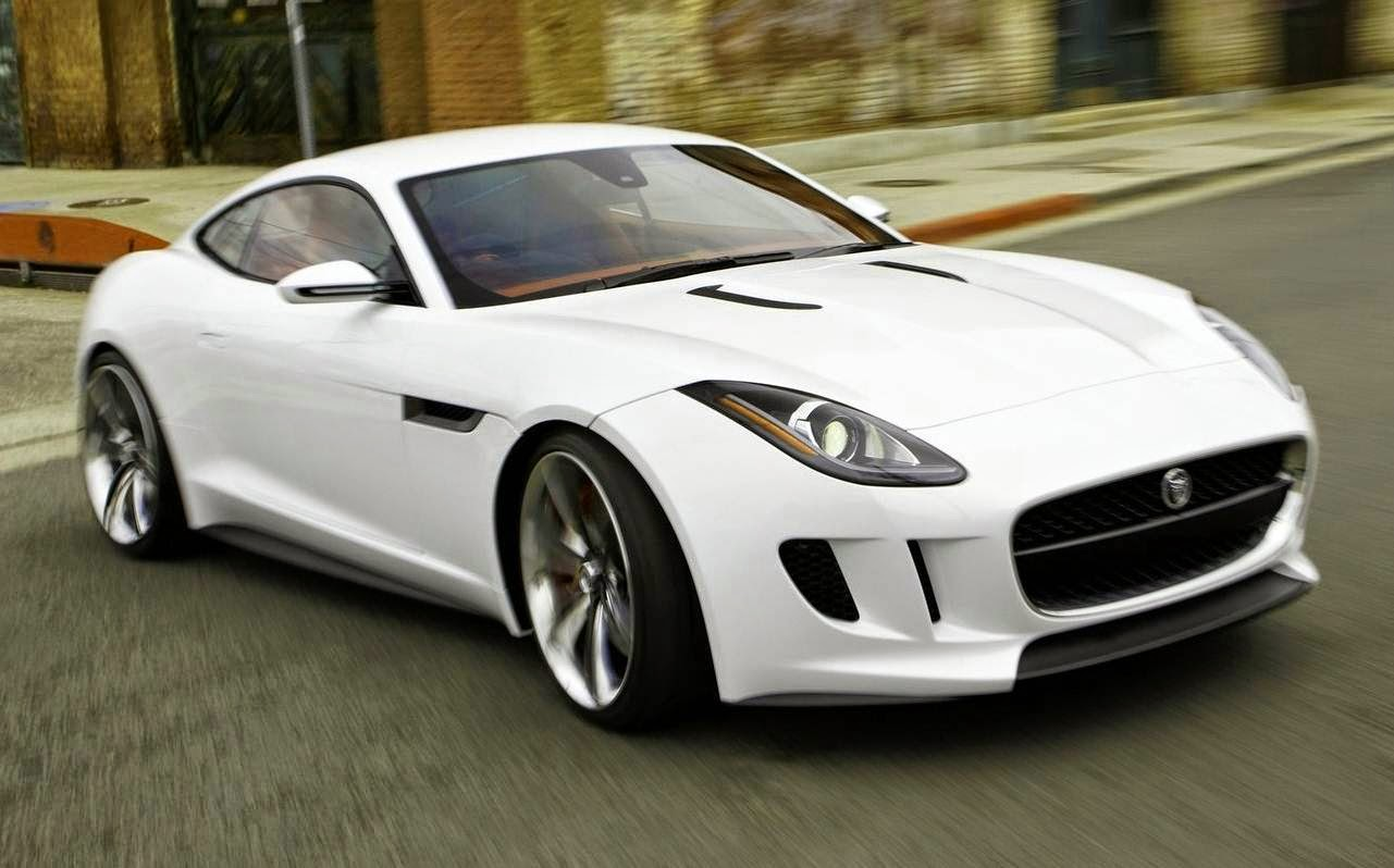 Best of jaguar f type hd image collection all latest new old car hd image collection