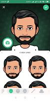 Google Gboard lets you create emoji that looks like you