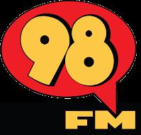 ouça radios ao vivo na internet