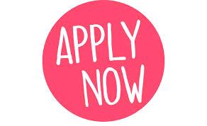 2018/2019 Palladium Group Recruitment - How to Apply for Graduate Vacancies