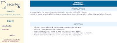 http://recursostic.educacion.es/descartes/web/materiales_didacticos/angulos/00_index_angulo.htm