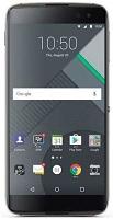 Harga baru BlackBerry DTEK60, Harga bekas BlackBerry DTEK60