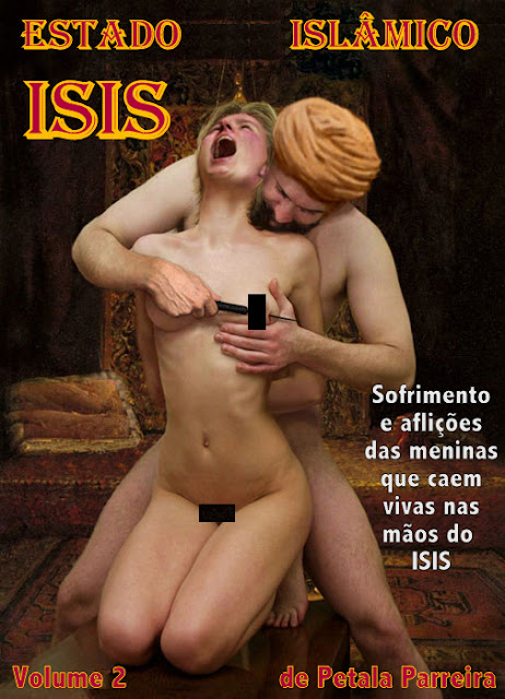 https://pornoevangelico.files.wordpress.com/2016/02/estado-islamico-volume-2.pdf