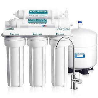 filtr do wody pitnej