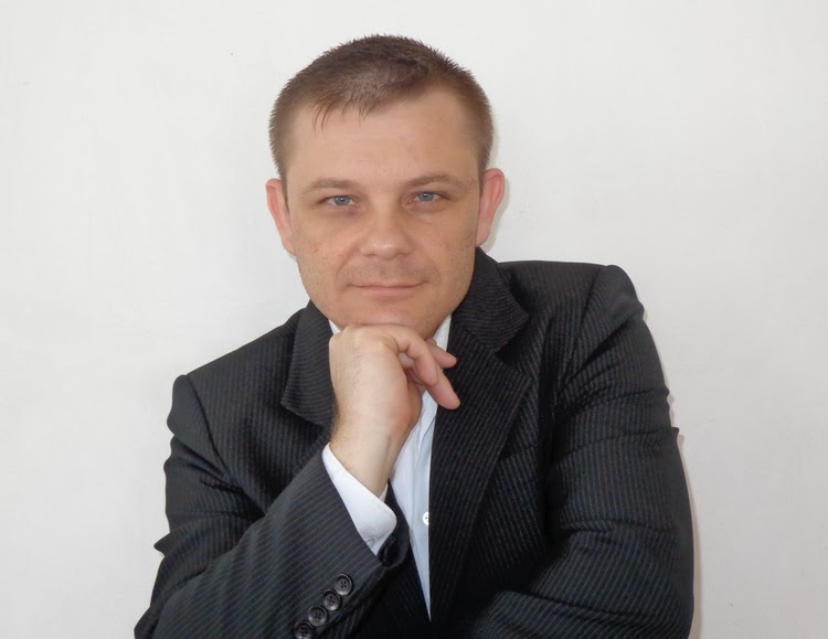 http://www.iozarabotke.ru/2013/12/noviy-proekt-noviy-god-noviy-blog-noviy-dohod.html