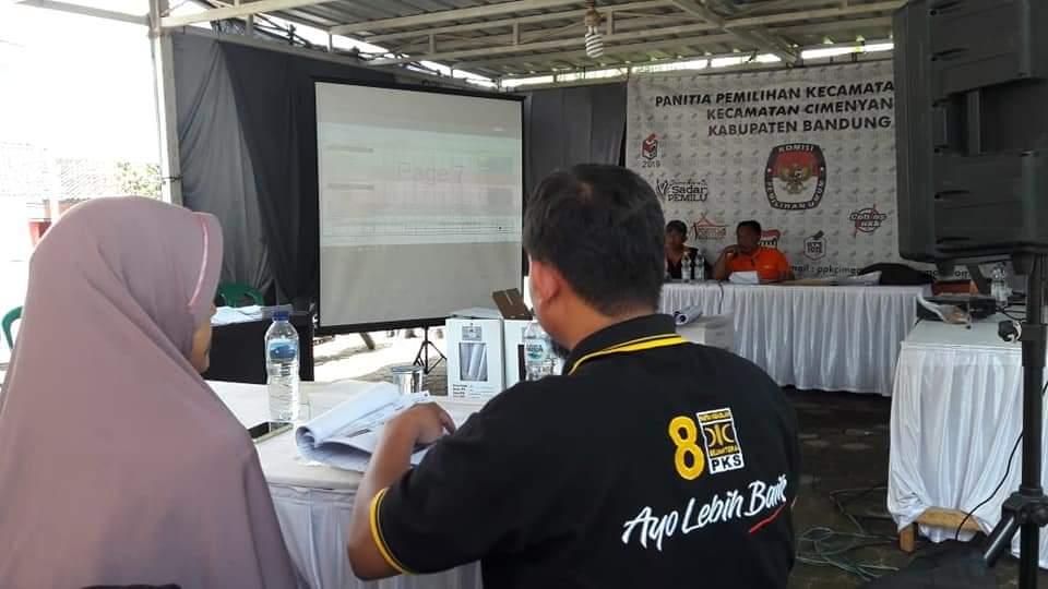 Dokter Ungkap Letak Kejanggalan 377 Petugas KPPS Meninggal