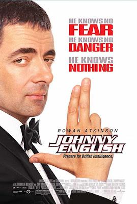 johnny english reborn full movie download in hindi 1080p