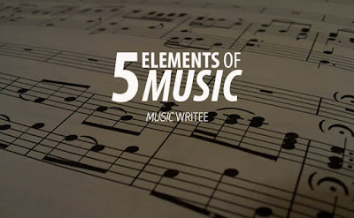 5 Elements of Music that Every Musicians Needs to Know